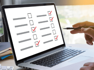 What questions should you ask on your lead forms