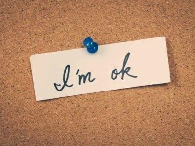 Start from OK